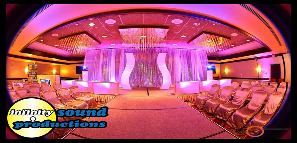 ispdj, quince stage, quince stages, quinces, mysupersweet16, stages, miami quince stage, decorations, decor, miami stage, stages wedding stages, miami quinces, quinceñeira, parties, power96, power 96, ispdjs, tony the hitman, wedding stage, Arabic Stage For Quinces, Paris Quince Stage, Miami quinces, Miami Quinces, Quince Stages, Quinceaneras, Miami Partys , Sweet 16's, 15 Teens, ispdj, Modern Stage For Quinces, Paris Quince Stage, Miami quinces, Miami Quinces, Quince Stages, Quinceaneras, Miami Partys , Sweet 16's, 15 Teens, ispdj, Winter Wonderland Quince Stage , Paris Quince Stage, power 96, miami quinces, Quince Stages, miami quince stages Quinceaneras, Miami Partys, Sweet 16's, 15 Teens, ispdj, Frozen stage ,