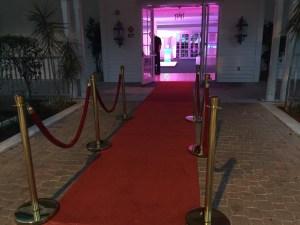 Miami weding Dj, Miami weddings, Wedding Stages, wedding, Miami wedding Partys , wedding lighting, ispdj,weddings, djs, miami wedding djs, wedding djs, ispdjs, ispdj, miami weddings, djs wedding, 96, Broward DJs, Companies for DJs, Corporate DJ in Miami, Corporate DJs, Disc jockeys in Miami, dj, miami wedding djs, DJ Laz, DJ Miami, DJ services Miami, DJ Zog, DJs, DJs for Schools, DJs For Weddings In Miami, DJs in Broward, DJs In Miami, Westin Colonnade, DJ, miami beach, Miami Disc Jockey, Miami Disc Jockeys, Miami DJs, Miami DJ Company, Miami DJs, Miami Pro Dj's Entertainment Djs in Miami, Miami Weddings, Miami's #1 Party Company, Power 96, Power 96 DJ, Power96, Pro djs in Miami, Pro Djs Miami, Professional DJs in Miami, Professional Sound and Lighting, Quiceñera DJs in Miami, DJ miami, , South Florida DJs, Special Event DJ, Wedding Dj Miami, Wedding DJs, Wedding DJs in miami, Y100