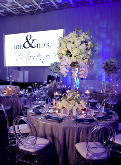 Bianca carlos wedding jw marquis marriott infinity sound production coral gables wedding hollywood wedding dj miami wedding decor junglespirit Image collections