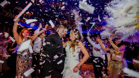 miami heat wedding - best-miami-wedding-Destination-Wedding-Destination-Weddings-Florida-engagment-florida-wedding-djs-florida-wedding-djs-in-florida-florida-wedding-dj-Key-Biscayne-Miami-djs-miami-engagement-Miami-dj-miami-wedding-djs-Miami-Wedding-Dj-Miami-Wedding-DJS-Miami-Wedding-MC-modern-wedding-Djs-djs-key-biscayne-ISPDJS-South-Florida-Wedding-Djs-south-florida-dj-top-miami-wedding-djswedding-dj-wedding-djs-miami-wedding-disc-jockeys-wedding-dj-and-MC-wedding-djs-key-west-miami-wedding-djs-wedding-djs-south-florida-Wedding-Dj-wedding-dj-fl-wedding-dj-floridawedding-dj-miami