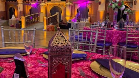 Miami quinces, miami quince, Biltmore quinces, rusty pelican, miami rusty pelican, miami quinces rusty pelican, ispdj, quince stage, quince stages, quinces, mysupersweet16, stages, miami quince stage, decorations, decor, miami stage, stages wedding stages, miami quinces, quinceñeira, parties, power96, power 96, ispdjs, tony the hitman, wedding stage, Arabic Stage For Quinces, Paris Quince Stage, Miami quinces, Miami Quinces, Quince Stages, Quinceaneras, Miami Partys , Sweet 16's, 15 Teens, ispdj, Modern Stage For Quinces, Paris Quince Stage, Miami quinces, Miami Quinces, Quince Stages, Quinceaneras, Miami Partys , Sweet 16's, 15 Teens, ispdj, Winter Wonderland Quince Stage , Paris Quince Stage, power 96, miami quinces, Quince Stages, miami quince stages Quinceaneras, Miami Partys, Sweet 16's, 15 Teens, ispdj, Frozen stage ,Paris Stage, Quince Stage, Miami Quinces, Quince Djs, Quince Stages , Quince Stage Miami,