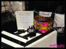 Bridal Expo 2014-12