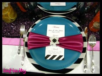 Bridal Expo 2014-6