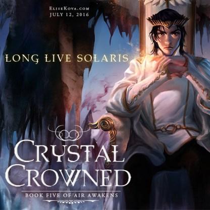 Crystal-Crowned-Promo-2-2