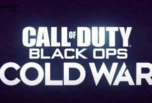 10,000 Beta Codes of Call of Duty_ Black Ops Cold War Up for Grabs on August 30
