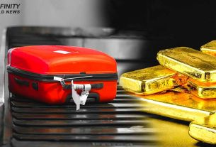 Kerala gold test_ No exception testament gave for stuff from UAE, says convention official