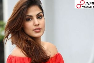 Drug test not associated with Rajput's passing_ NCB contradicts Rhea Chakraborty's bail request in HC