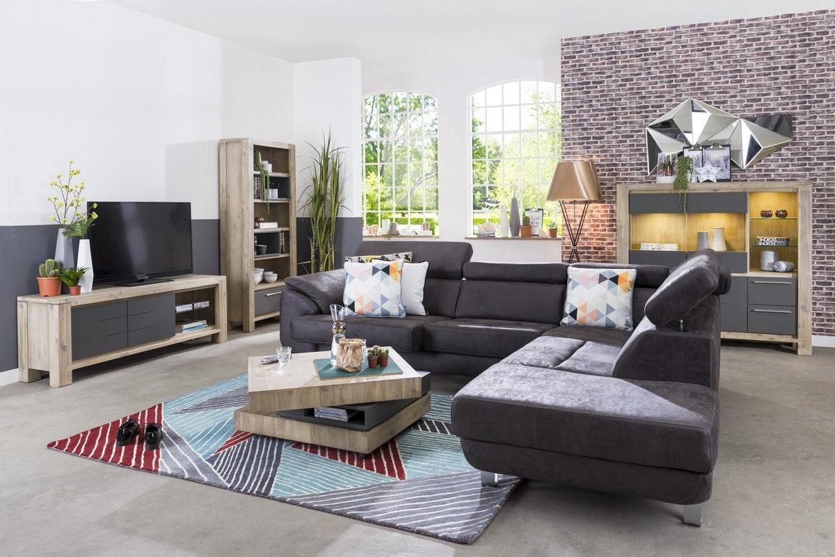 h h createur de meubles infiny home