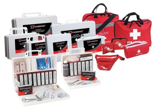refill-kits