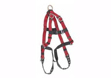 dyna-universal-harness-fp2003sdg