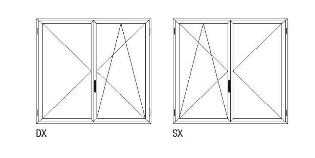 finestra-2-ante