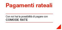 pagamenti rateali infissi