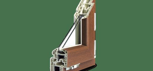 serramento-pvc-legno-linea-xilo