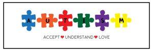 https://enablingdevices.com/wp-content/uploads/2019/04/autismpuzzlepieces.jpg