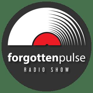 Forgotten Pulse
