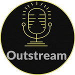Outstream