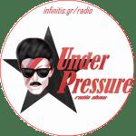 Under Pressure 768x768 1