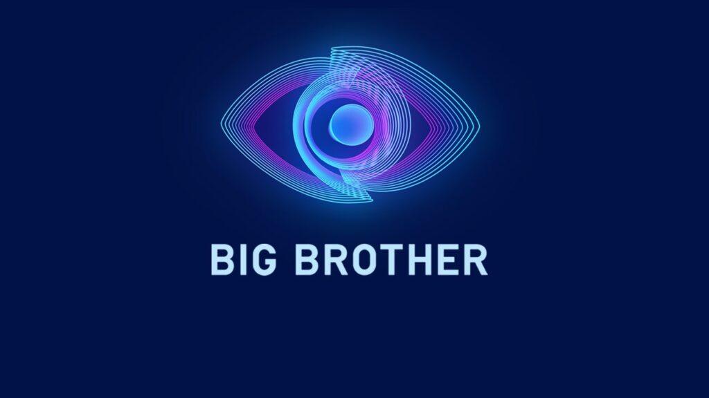https://www.google.com/search?q=tv+shows+logo&tbm=isch&ved=2ahUKEwiPsuCh-fXsAhUO2OAKHa7HBRsQ2-cCegQIABAA&oq=tv+shows+logo&gs_lcp=CgNpbWcQAzIECAAQEzIECAAQEzIECAAQEzIECAAQEzIICAAQBxAeEBMyCAgAEAcQHhATMggIABAFEB4QEzIICAAQBRAeEBMyCAgAEAUQHhATMggIABAFEB4QEzoGCAAQBxAeUImwBVikvwVgjMEFaABwAHgCgAGmB4gB_heSAQkwLjUuNS0xLjKYAQCgAQGqAQtnd3Mtd2l6LWltZ8ABAQ&sclient=img&ei=AnepX4-pN46wgweuj5fYAQ&bih=666&biw=1536