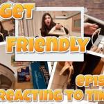 Budget Friendly | Episode 2 | Reacting to Tiktoks