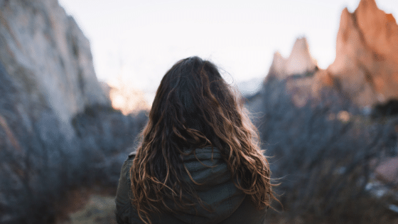 INFJ Personality Type: The Complete Guide to the Rarest Type