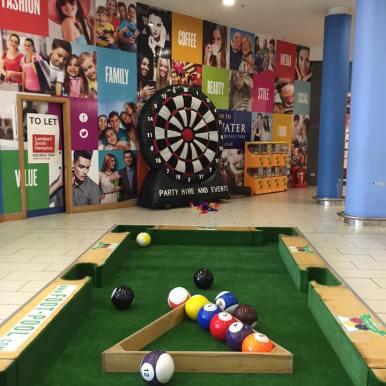 foot-pool-pool-ball-snook-ball-ireland-4