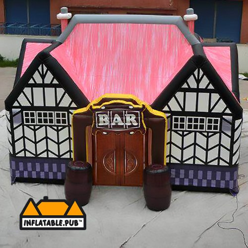 Saloon-Pic-1-Inflatable Pub