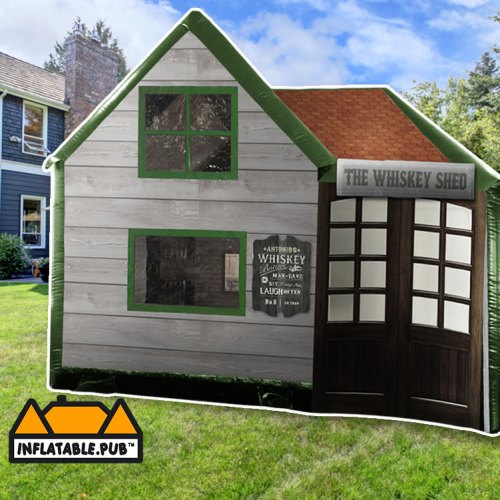 The-Shack---Inflatable-Pub