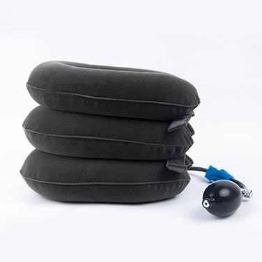 Ортопедическая подушка OSTIO | Эффективно