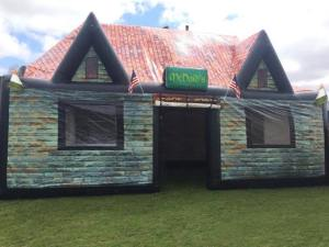 inflatable pop up pubs, inflatable pubs for sale, buy your own pub, sales, ireland, england