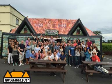 inflatable-pubs-inflatable-pub-irish-pubs-inflatable.pub-pop-up-pubs-blow-up-pubs-bounce-house-pubs-15
