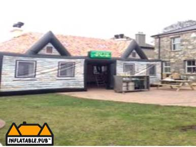 inflatable pubs, inflatable pub, irish pubs, inflatable.pub, pop up pubs, blow up pubs, bounce house pubs (25)