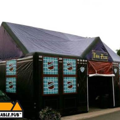 inflatable-pubs-inflatable-pub-irish-pubs-inflatable.pub-pop-up-pubs-blow-up-pubs-bounce-house-pubs-30-1