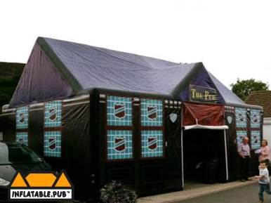 inflatable pubs, inflatable pub, irish pubs, inflatable.pub, pop up pubs, blow up pubs, bounce house pubs (30)