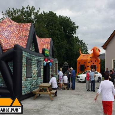 inflatable-pubs-inflatable-pub-irish-pubs-inflatable.pub-pop-up-pubs-blow-up-pubs-bounce-house-pubs-40