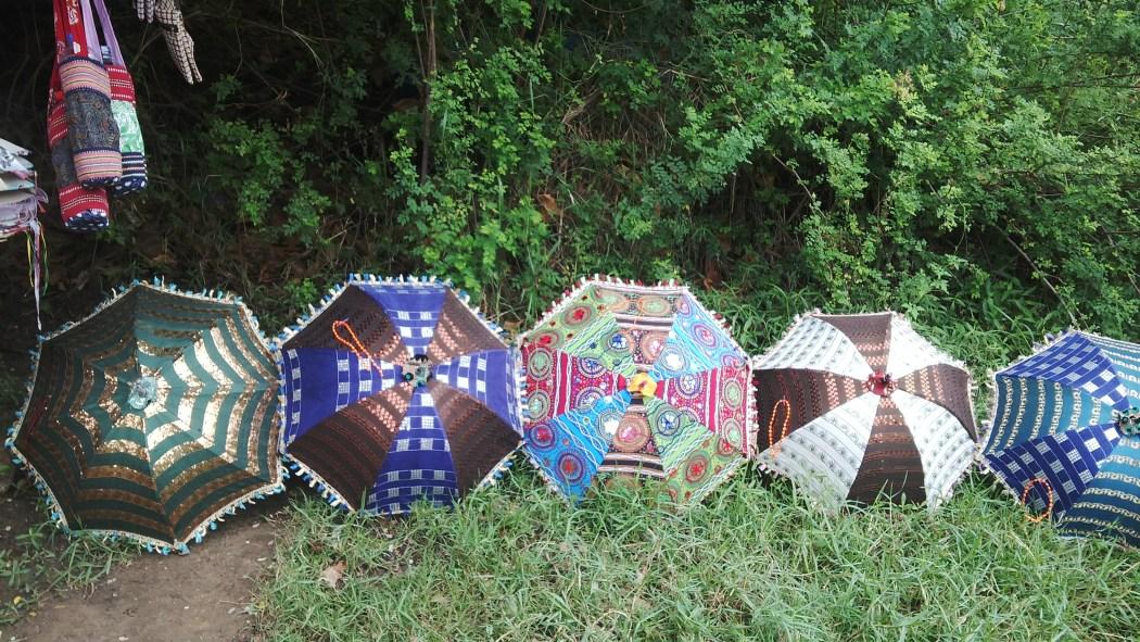 decorative umbrella.jpg