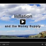 Inflation and Money Supply