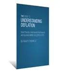 Deflation Survival Guide