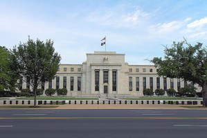What You Need to Know About the Federal Reserve System