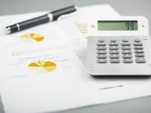 ObamaCare Tax Credit Calculator
