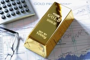 Gold Calcula
