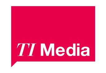 Ti_media