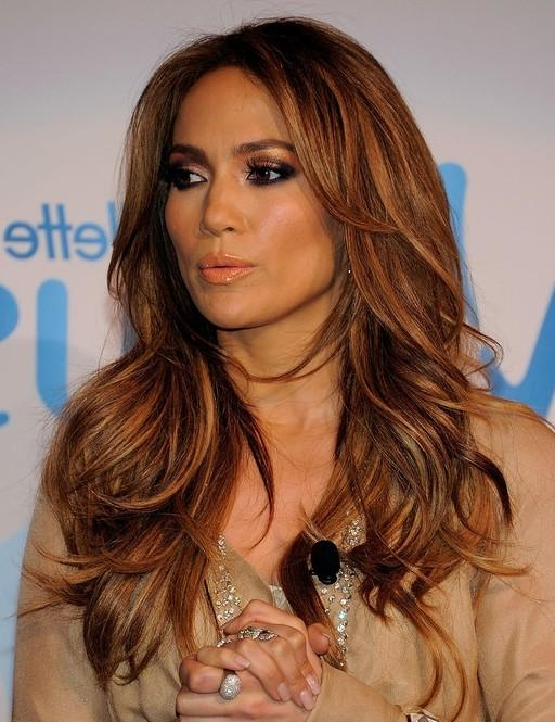 Image Result For Asian Short Layered Hairstyles
