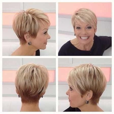 Image Result For Short Asian Hairstyles