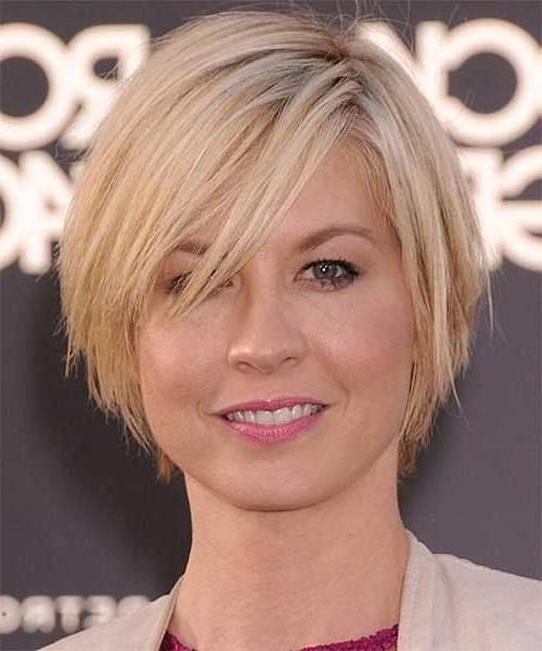 Image Result For Incredible Short Bob Hairstyles Haircuts With Bangs