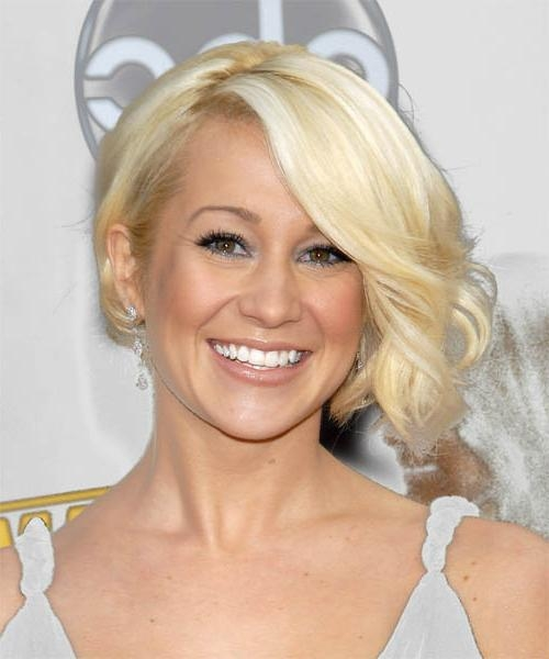 Kellie Pickler Haircut Pictures - The Best Haircut Of 2018