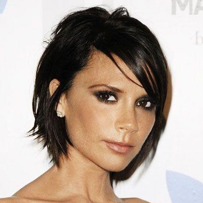 20 Best Collection Of Posh Pixie Haircuts
