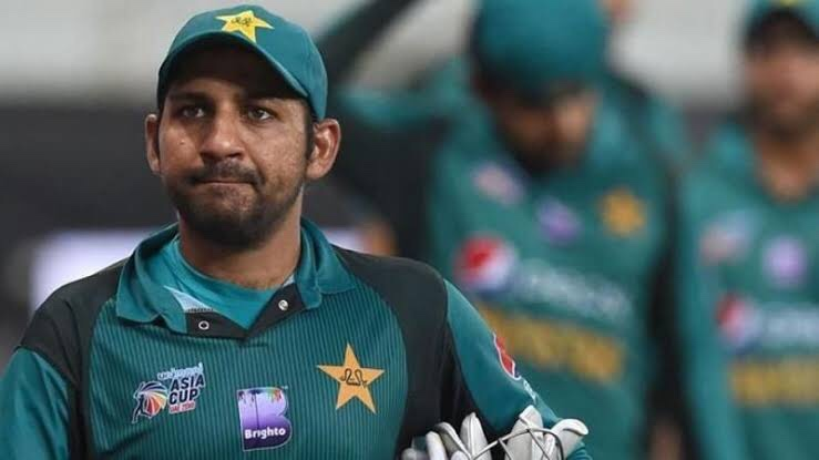 """""""Need to be realistic, but miracles can happen,"""" Sarfraz on scoring 500"""