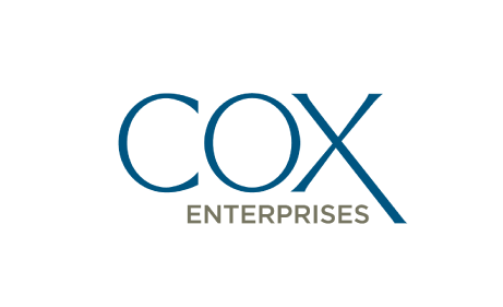 Cox Enterprises Logo