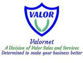 Valornet.blog site rebuild