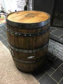 jim-beam-barrel
